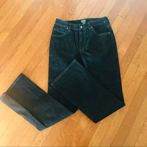 Additions by Chico's Jeans
